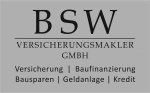 BSW Mario Bäumler
