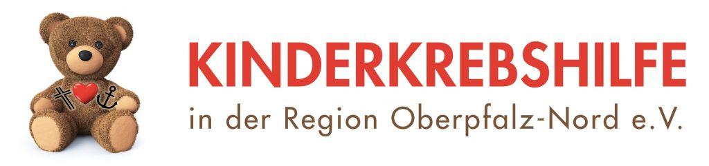 Kinderkrebshilfe In der Region Oberpfalz - Nord e.V.